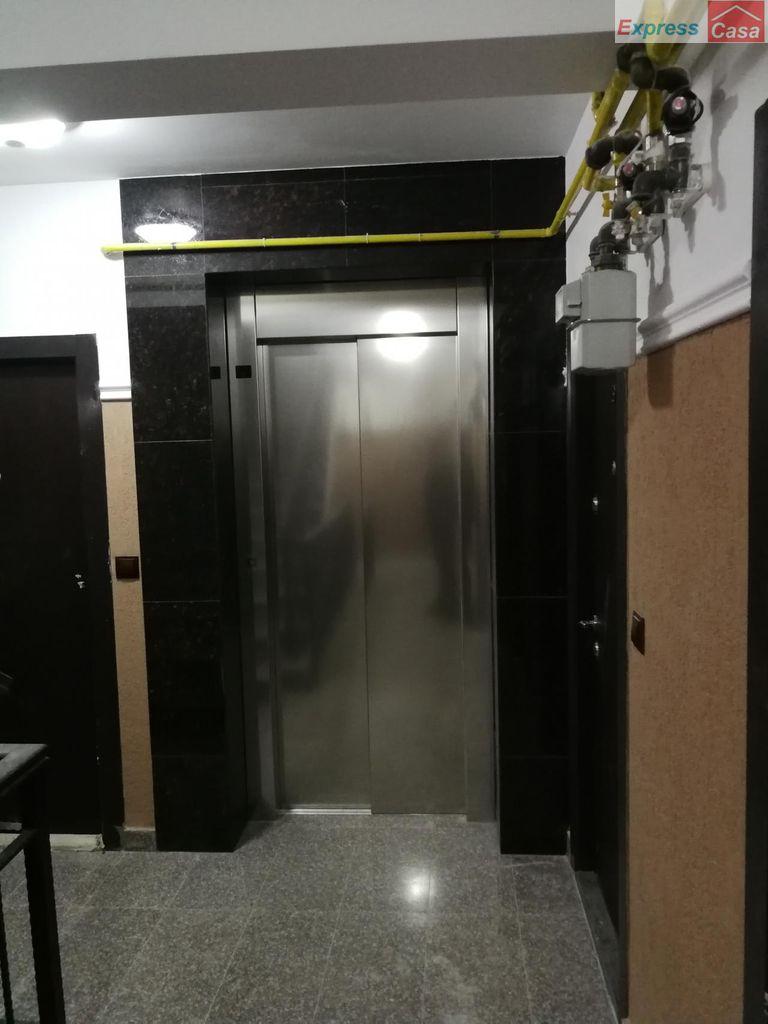 Apartament de vanzare, Iași (judet), CUG - Foto 18