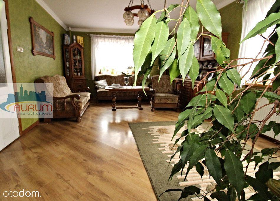 Dom na sprzedaż, Małomice, żagański, lubuskie - Foto 8