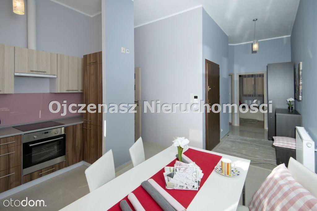 Mieszkanie na wynajem, Bydgoszcz, Centrum - Foto 5
