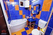 Apartament de vanzare, Galati - Foto 5