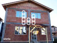 Casa de vanzare, Sibiu (judet), Strada Zaharia Boiu - Foto 7