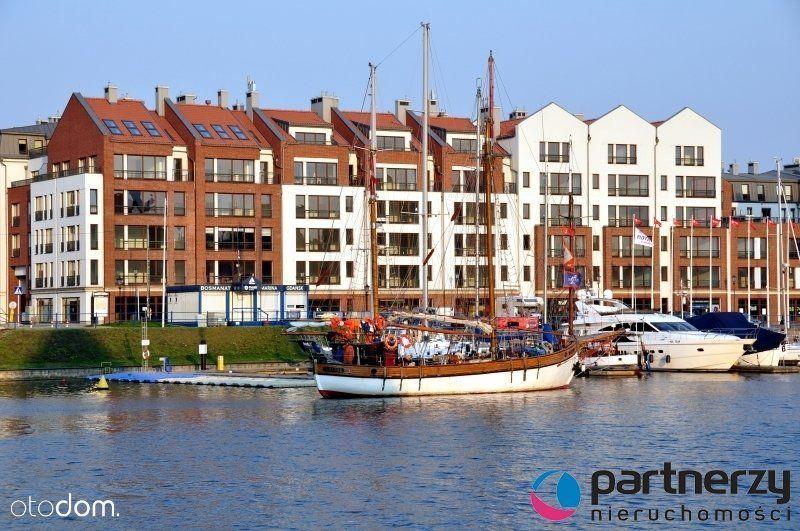 Mieszkanie na sprzedaż, Gdańsk, Stare Miasto - Foto 16