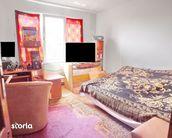 Apartament de vanzare, Brașov (judet), Strada Nucului - Foto 2