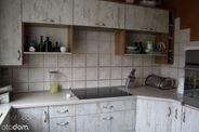 Dom na sprzedaż, Dzierżoniów, dzierżoniowski, dolnośląskie - Foto 11