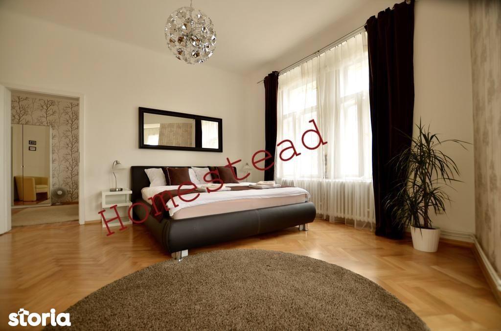 Apartament de vanzare, Chiajna, Bucuresti - Ilfov - Foto 5