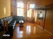 Apartament de inchiriat, Arad (judet), Arad - Foto 8