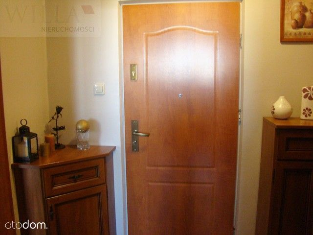 Mieszkanie na sprzedaż, Poznań, Rataje - Foto 19
