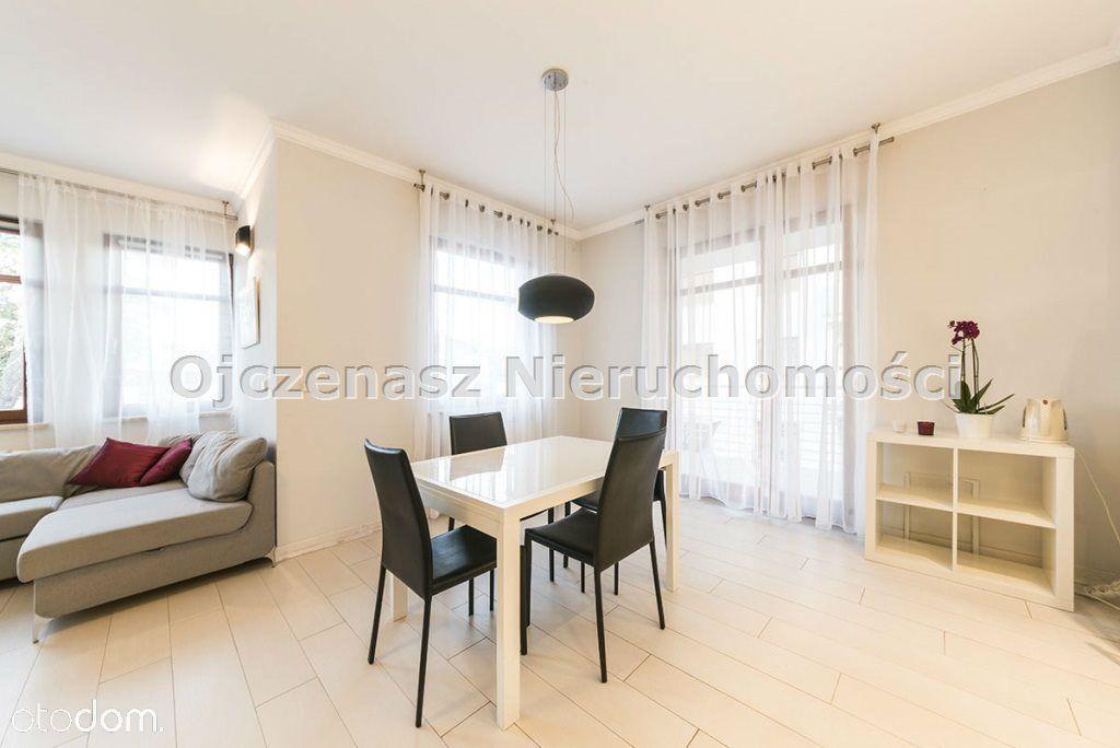 Mieszkanie na sprzedaż, Gdańsk, Jelitkowo - Foto 2