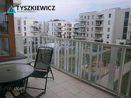Mieszkanie na wynajem, Gdańsk, Zaspa - Foto 8