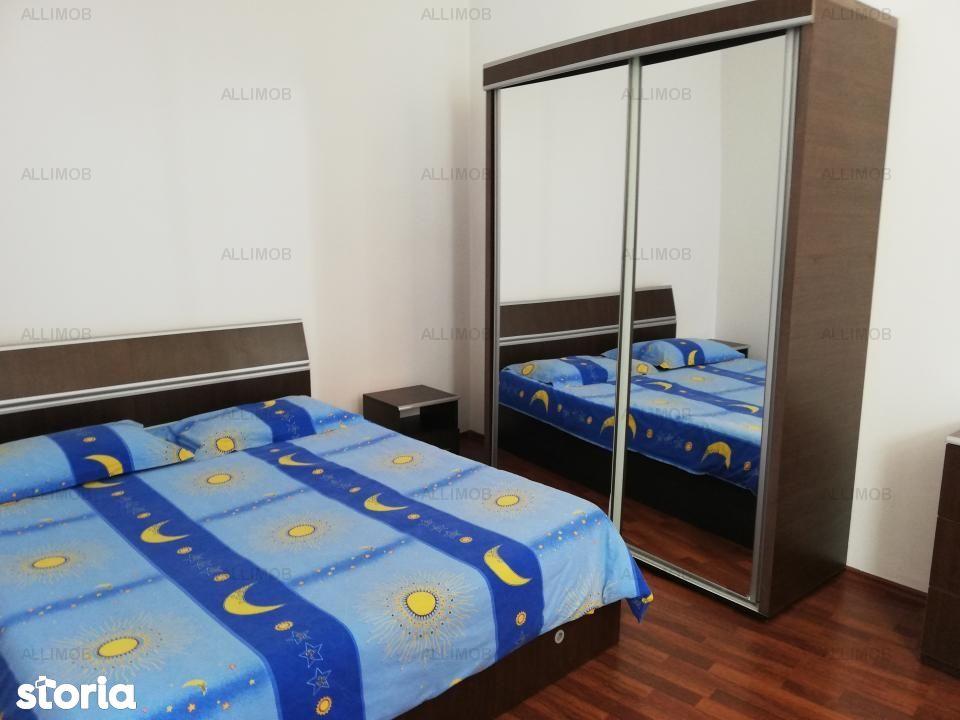 Apartament de inchiriat, Prahova (judet), Strada Toma Caragiu - Foto 14