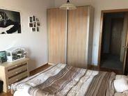 Apartament de inchiriat, Ilfov (judet), Otopeni - Foto 1
