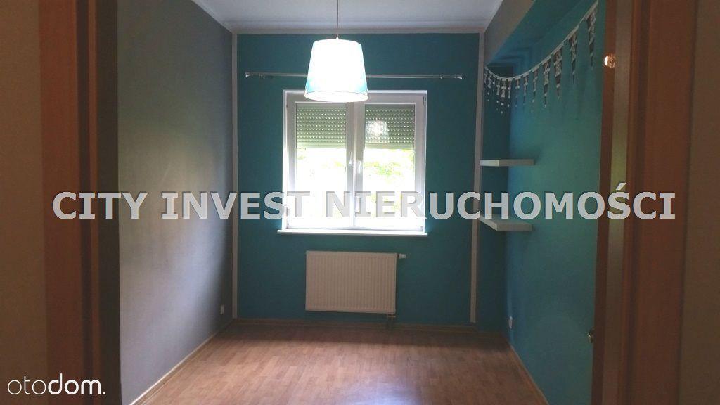 Mieszkanie na wynajem, Zielona Góra, lubuskie - Foto 3