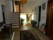 Casa de vanzare, Cluj (judet), Europa - Foto 12