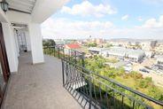 Apartament de inchiriat, Cluj-Napoca, Cluj, Buna Ziua - Foto 8