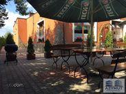 Lokal użytkowy na sprzedaż, Legnica, dolnośląskie - Foto 9