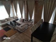 Casa de inchiriat, Cluj (judet), Strada George Bacovia - Foto 4