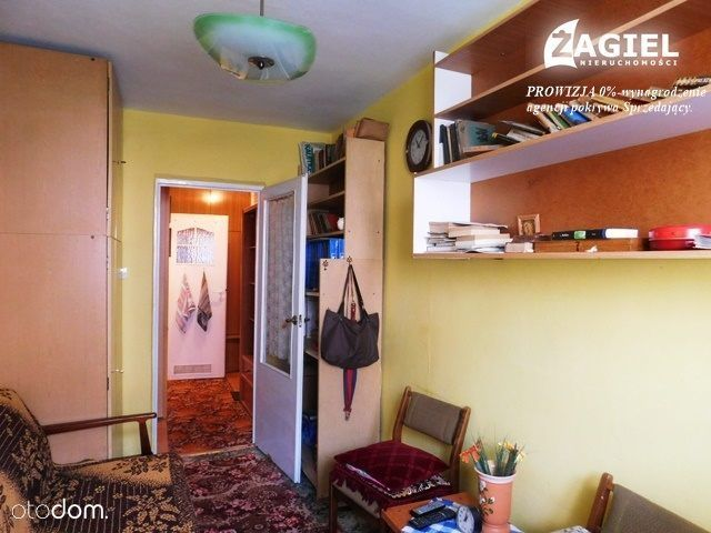 Mieszkanie na sprzedaż, Darłowo, sławieński, zachodniopomorskie - Foto 8