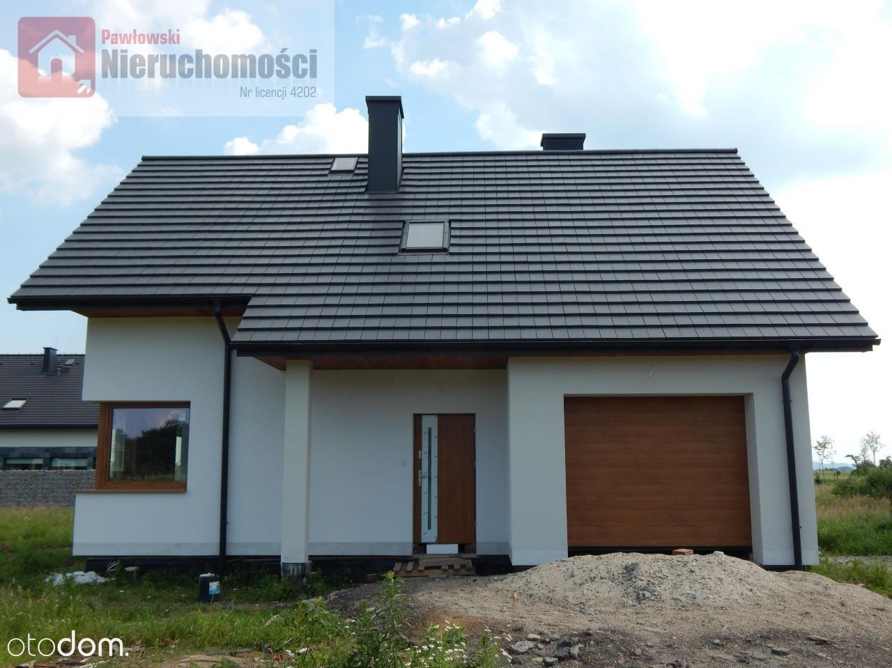 Dom na sprzedaż, Wadowice, wadowicki, małopolskie - Foto 3