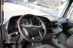 Mercedes-Benz ACTROS 1855 LS- MP2 +KIPHYDR. - 7