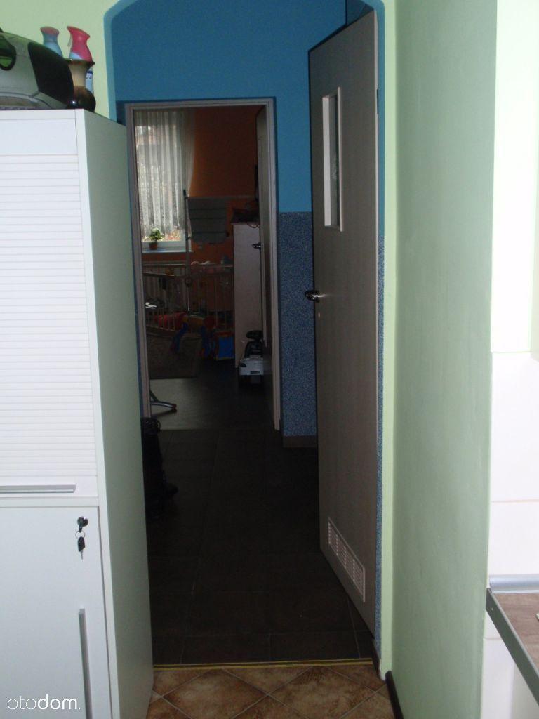Mieszkanie na sprzedaż, Ruda Śląska, Bielszowice - Foto 8