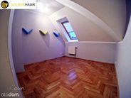 Mieszkanie na wynajem, Szczecin, Pogodno - Foto 5