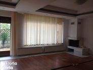 Casa de inchiriat, București (judet), Francez - Foto 2