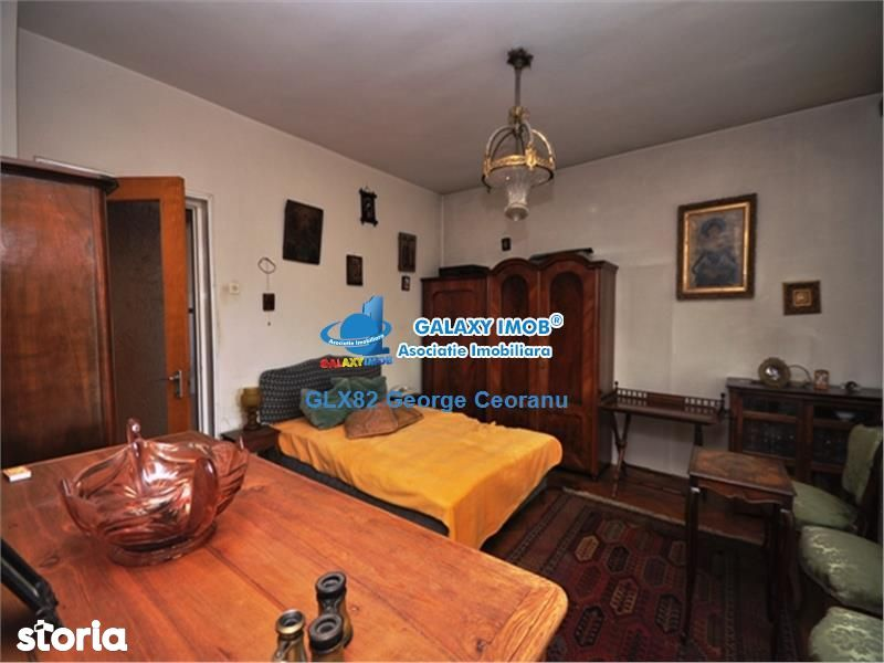 Apartament de vanzare, București (judet), Strada Scaune - Foto 8