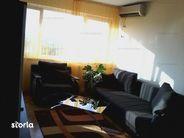 Apartament de inchiriat, București (judet), Strada Petru și Pavel - Foto 1