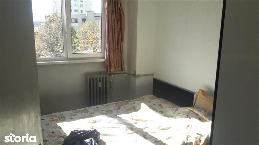 Apartament de vanzare, Argeș (judet), Bulevardul I. C. Brătianu - Foto 13