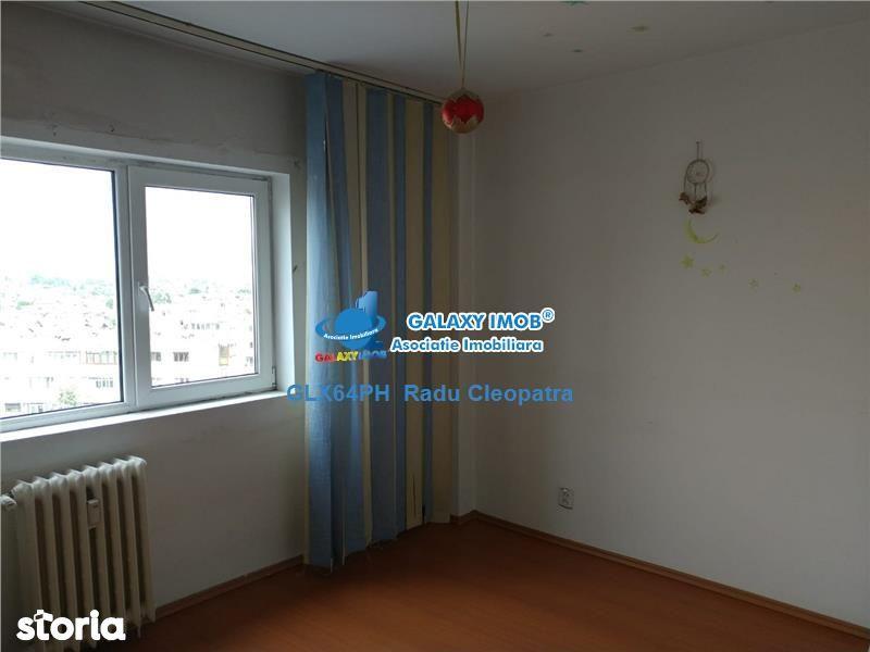 Apartament de vanzare, Prahova (judet), Strada Gheorghe Doja - Foto 5