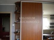 Mieszkanie na sprzedaż, Toruń, Rubinkowo - Foto 6