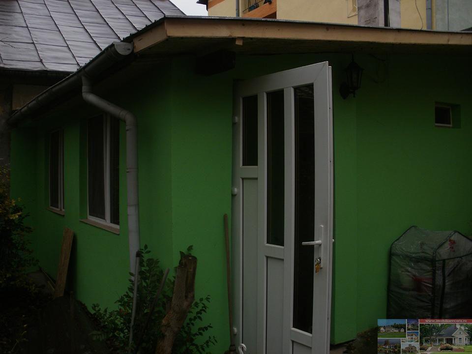 Apartament de vanzare, Bihor (judet), Subcetate - Foto 8