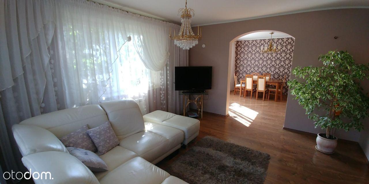 Dom na sprzedaż, Sierpc, sierpecki, mazowieckie - Foto 8
