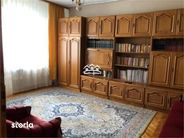 Apartament de vanzare, București (judet), Strada Pâncota - Foto 2