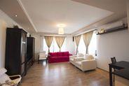 Casa de vanzare, Ilfov (judet), Strada Mircea Eliade - Foto 1