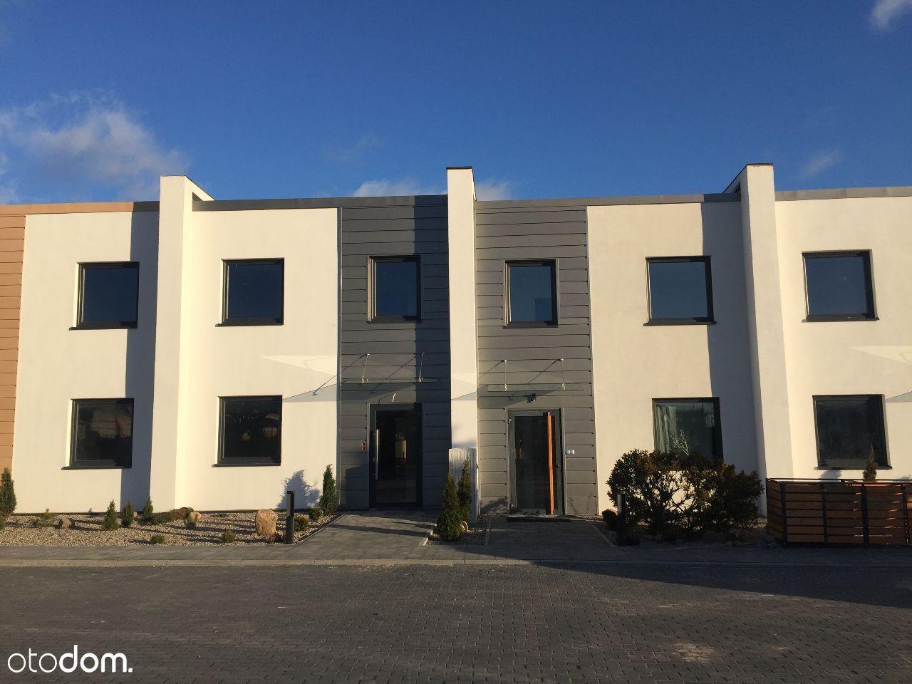 Mieszkanie na sprzedaż, Chojnice, chojnicki, pomorskie - Foto 3