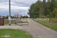 Działka na sprzedaż, Olesno, dąbrowski, małopolskie - Foto 2