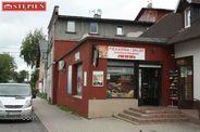 Lokal użytkowy na sprzedaż, Mysłakowice, jeleniogórski, dolnośląskie - Foto 3