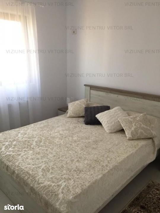 Apartament de inchiriat, București (judet), Drumul Osiei - Foto 2