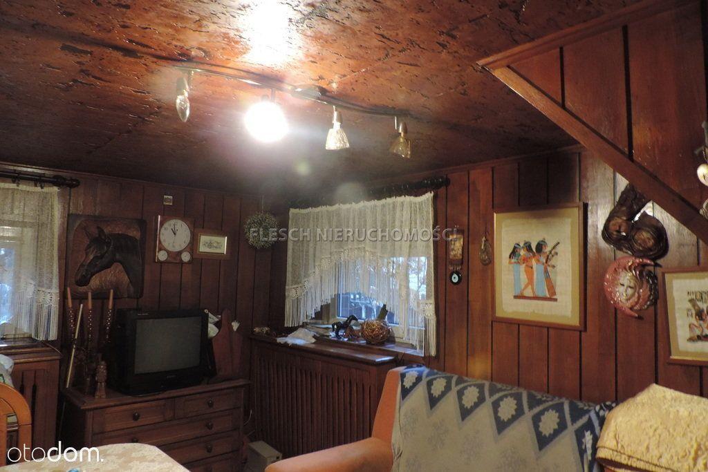 Dom na sprzedaż, Piastów, pruszkowski, mazowieckie - Foto 2
