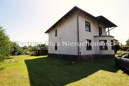 Dom na sprzedaż, Jastrzębie-Zdrój, śląskie - Foto 7