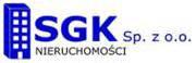 SGK Sp. z o.o.