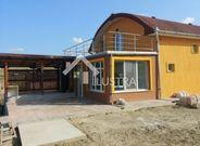 Apartament de vanzare, Cluj (judet), Strada Lacului - Foto 5