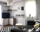 Apartament de vanzare, Cluj (judet), Strada Iasomiei - Foto 1
