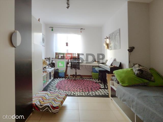 Mieszkanie na sprzedaż, Wrocław, Krzyki - Foto 8