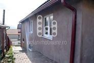Casa de vanzare, Sura Mare, Sibiu - Foto 14