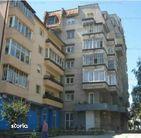 Birou de inchiriat, Maramureș (judet), Strada Nicolae Bălcescu - Foto 1