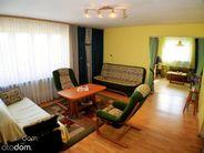 Dom na sprzedaż, Bakałarzewo, suwalski, podlaskie - Foto 7