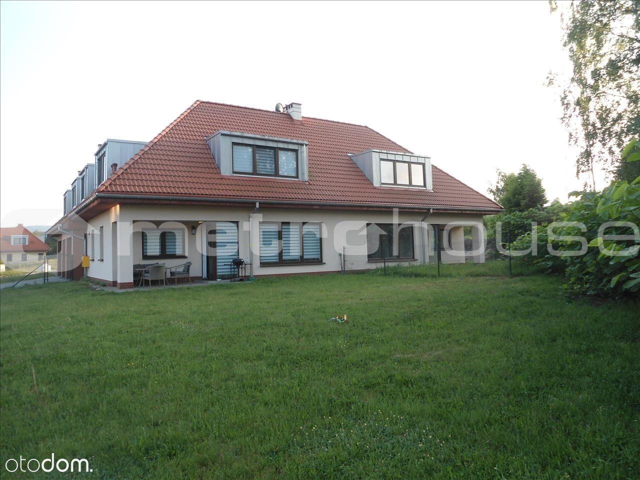 Dom na sprzedaż, Polanica-Zdrój, kłodzki, dolnośląskie - Foto 9