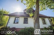 Dom na sprzedaż, Dygowo, kołobrzeski, zachodniopomorskie - Foto 13